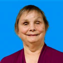 Ann-Byrne