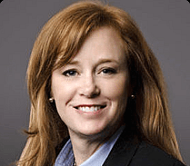Kathy Mueller: Board Member and Disability Advocate